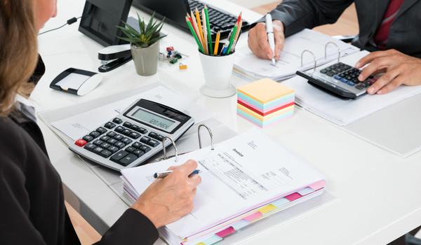 Частный бухгалтер для ип требования к бухгалтеру в ооо в 2013 году
