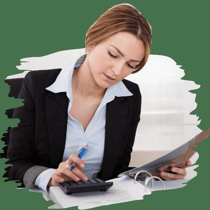 Бухгалтерские услуги для представительств ведение бухгалтерии компаний